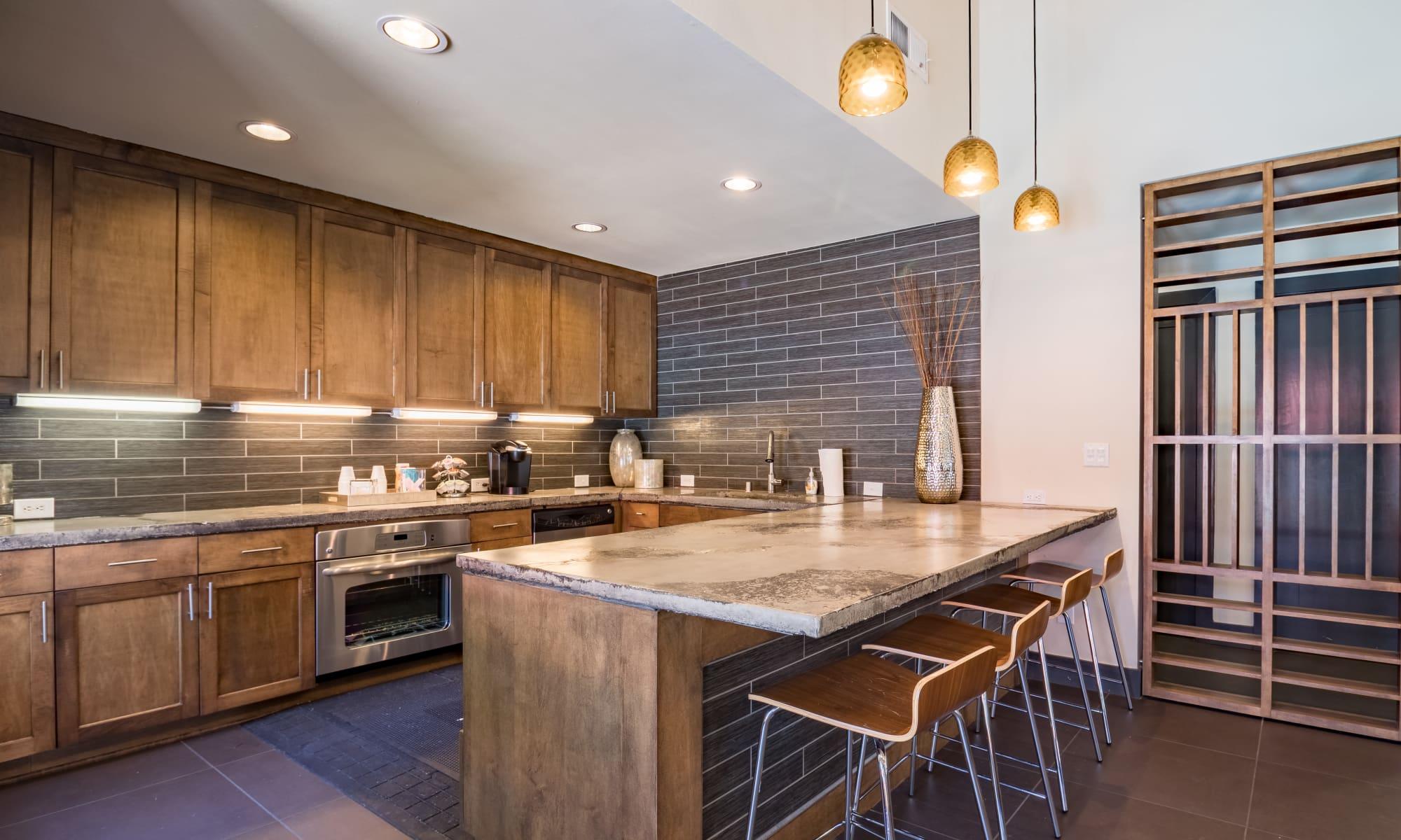 South Allen Tx Apartments For Rent Presidio Apartments