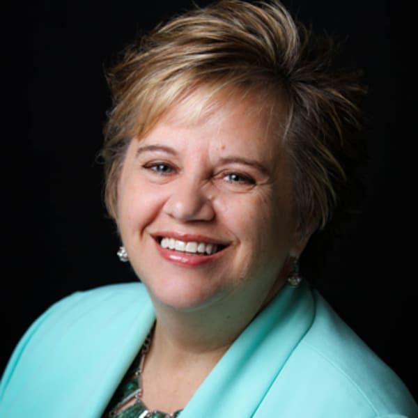 Linda Mena - Executive Director at Beach House Assisted Living & Memory Care at Wiregrass Ranch in Wesley Chapel, Florida