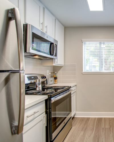 Apartment For Rent Bay Area: South San Jose, CA Apartments In Silicon Valley