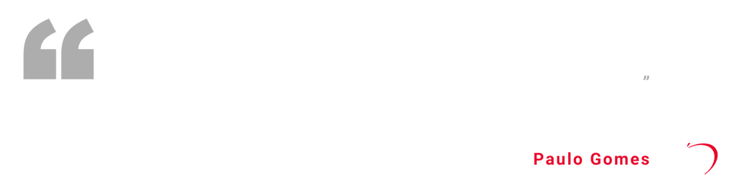 Five star review of Apple Self Storage - Aurora in Aurora, Ontario, from Paulo