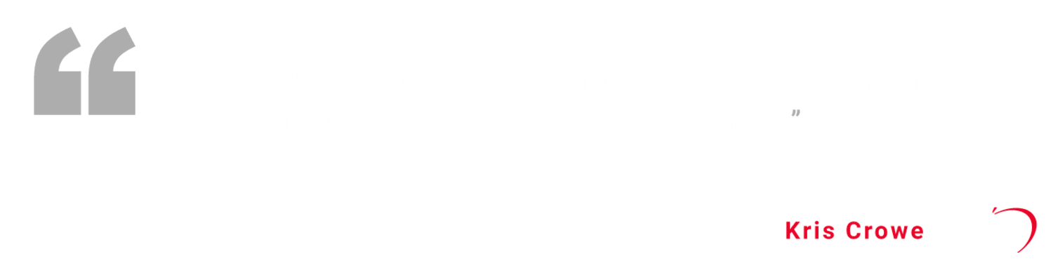 Review of Apple Self Storage - Collingwood in Collingwood, Ontario, from Kris