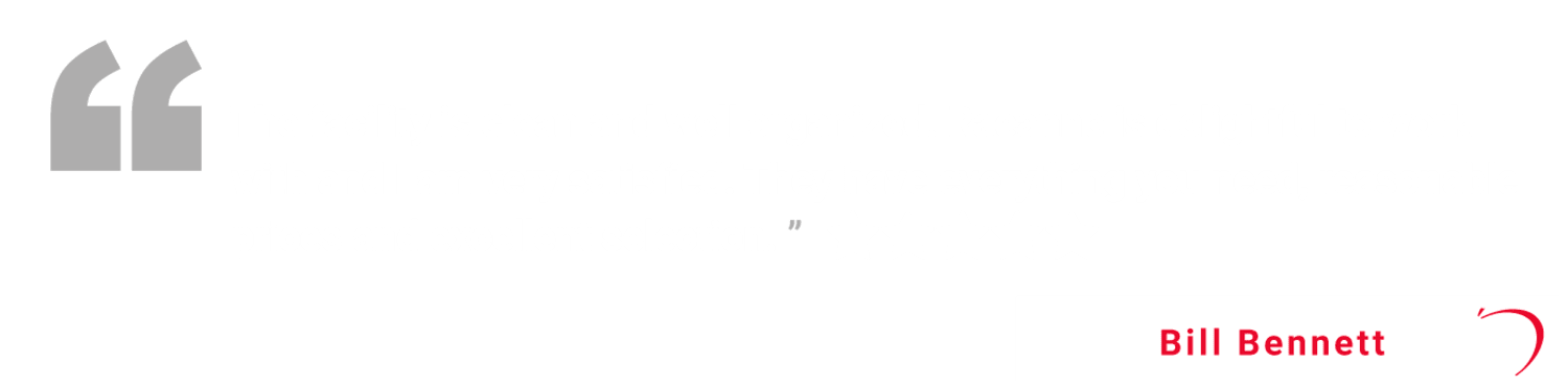 Five star review of Apple Self Storage - Dartmouth in Dartmouth, Nova Scotia, from Bill