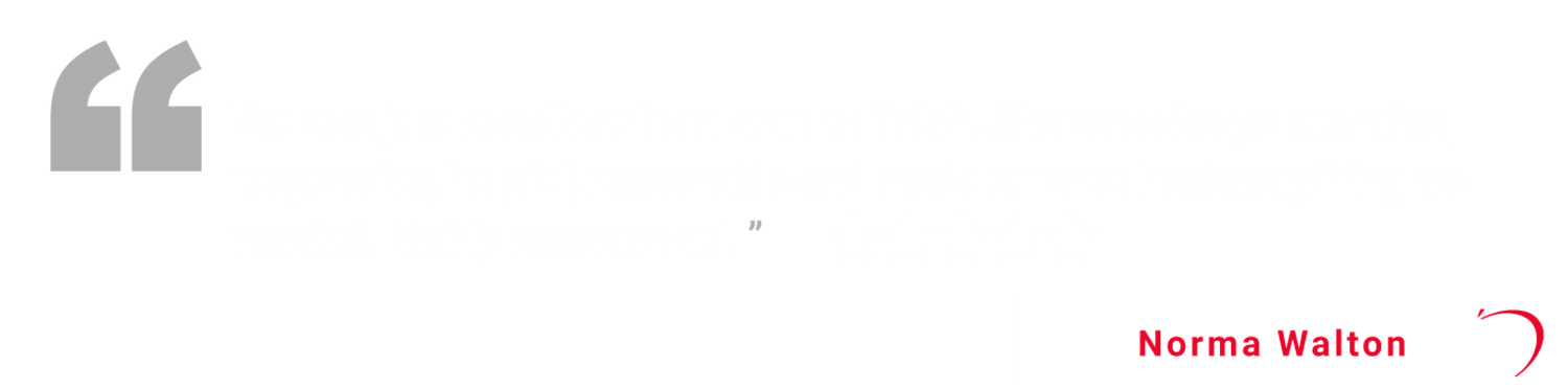 Five star review of Apple Self Storage - East Gwillimbury in East Gwillimbury, Ontario, from Norma