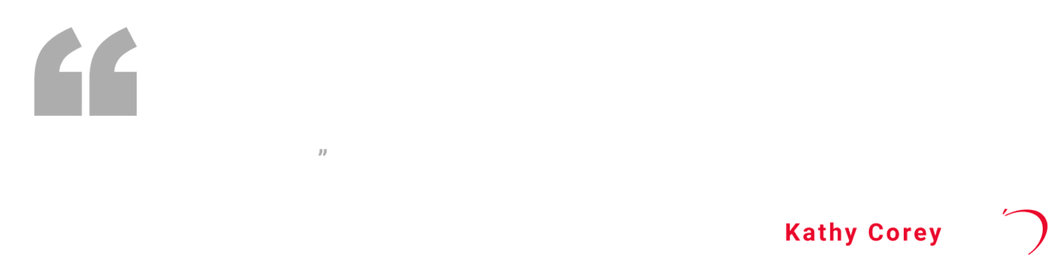 Five star review of Apple Self Storage - Fredericton North in Fredericton, New Brunswick, from Kathy