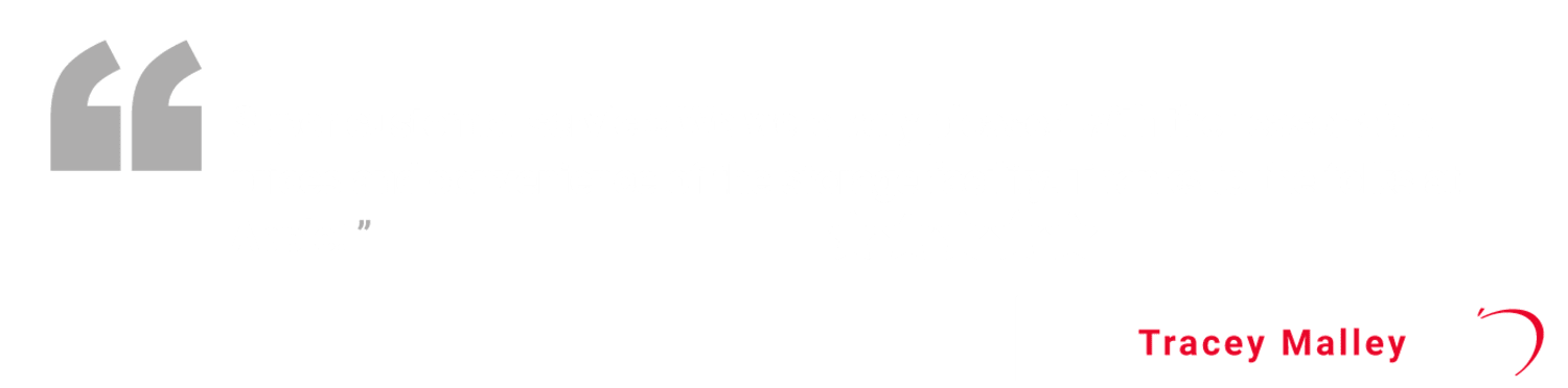 Five star review of Apple Self Storage - Saint John East in Saint John, New Brunswick, from Tracey