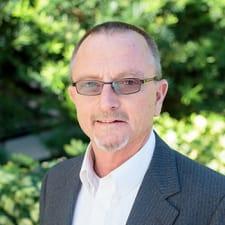 JOHN SCHLING, REGIONAL MAINTENANCE SUPERVISOR