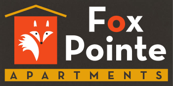 Fox Pointe Apartments