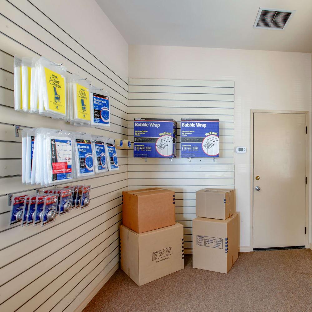 Car Storage Units Near Me: Kona Kailua-Kona, HI Self Storage : My Self Storage Space