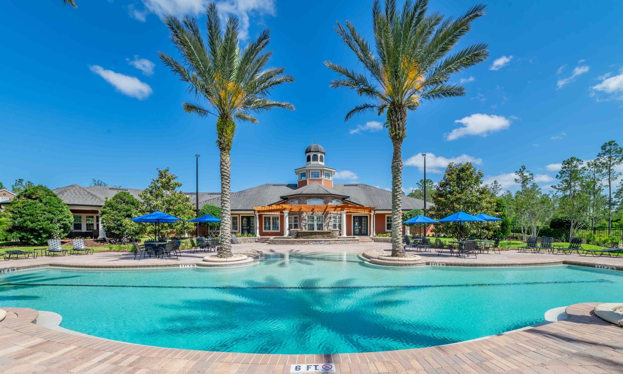 Seminole Woods Palm Coast Fl Apartments For Rent Integra Woods