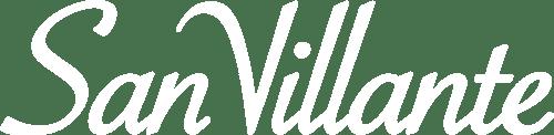 San Villante