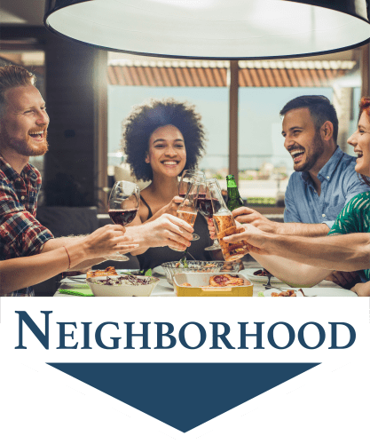 View the neighborhood info for Kenwood Club at the Park in Katy, Texas
