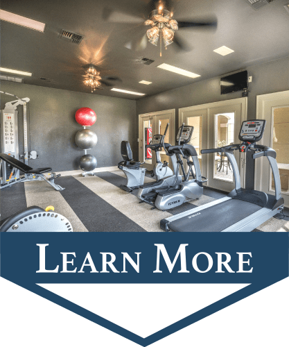 View the amenities at Kenwood Club at the Park in Katy, Texas