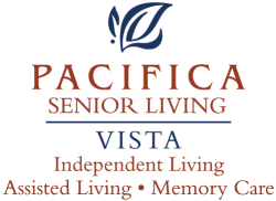 Pacifica Senior Living Vista