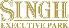 Singh Executive Park