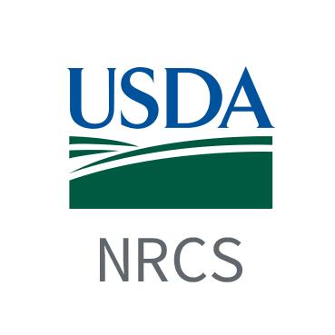 USDA Natural Resources Conservation Logo
