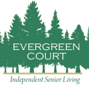 Evergreen Court