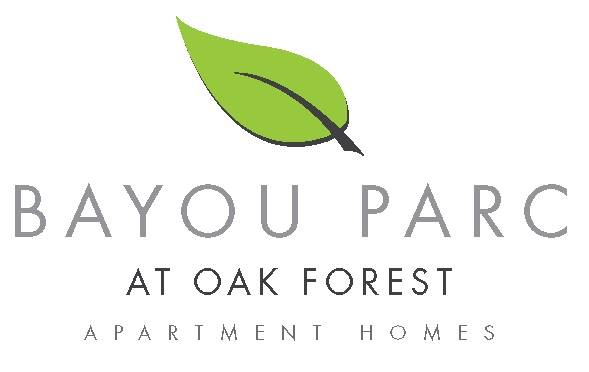 Bayou Parc at Oak Forest