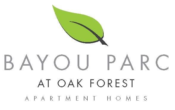 Bayou Parc at Oak Forest