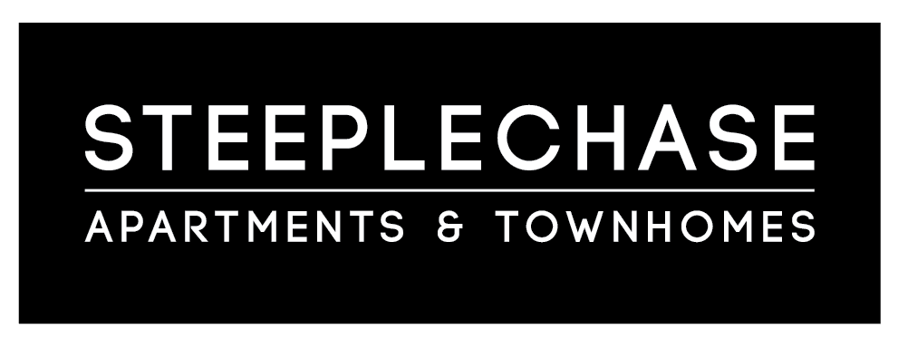 Steeplechase Apartments & Townhomes