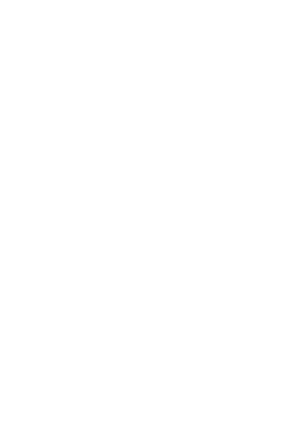 Employers in Virginia Beach, Virginia near Indigo 19