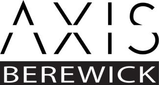 Axis Berewick
