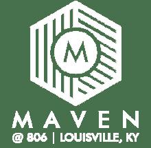 The Maven @ 806