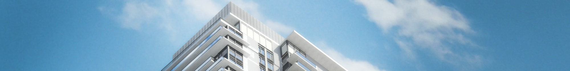 Frequently asked questions at Parkview Development in Burnaby, British Columbia