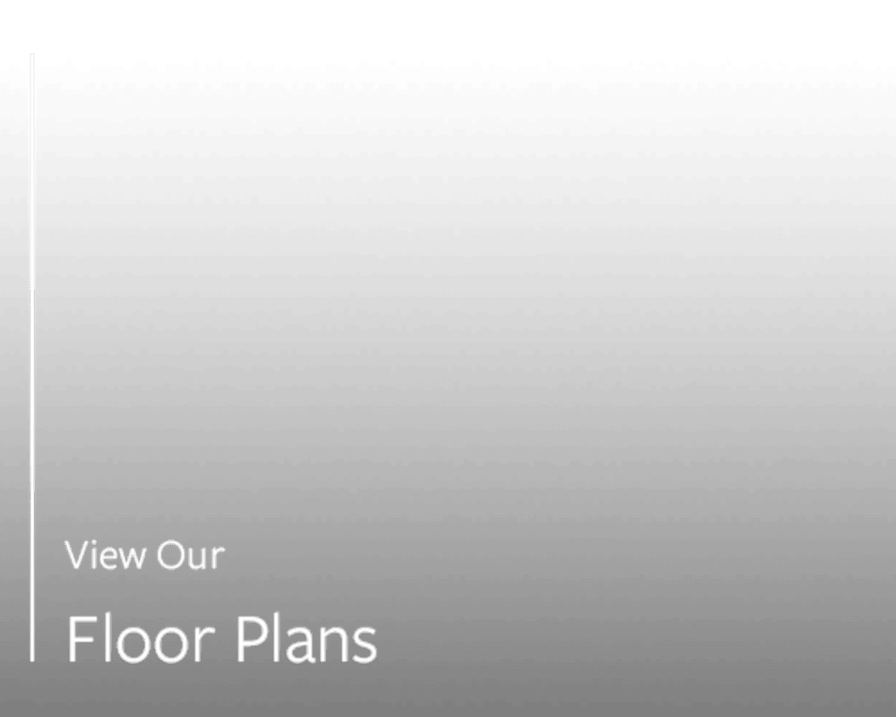 Link to floor plans at The District in Charlotte, North Carolina