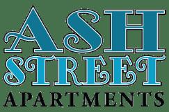 Ash Street Apartments