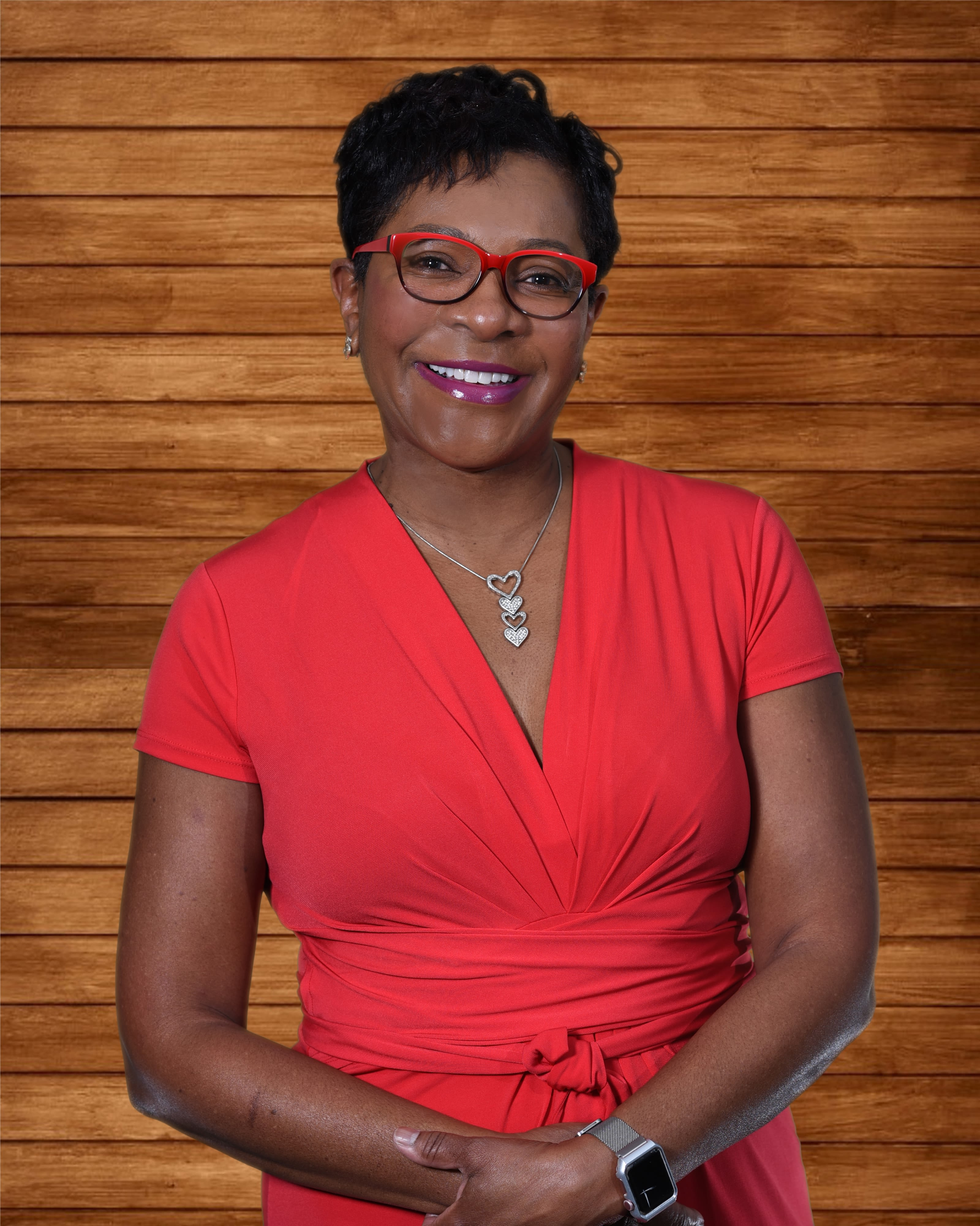 Rosalyn Wilson - Executive Vice President, Clinical and Compliance at Milestone Retirement Communities