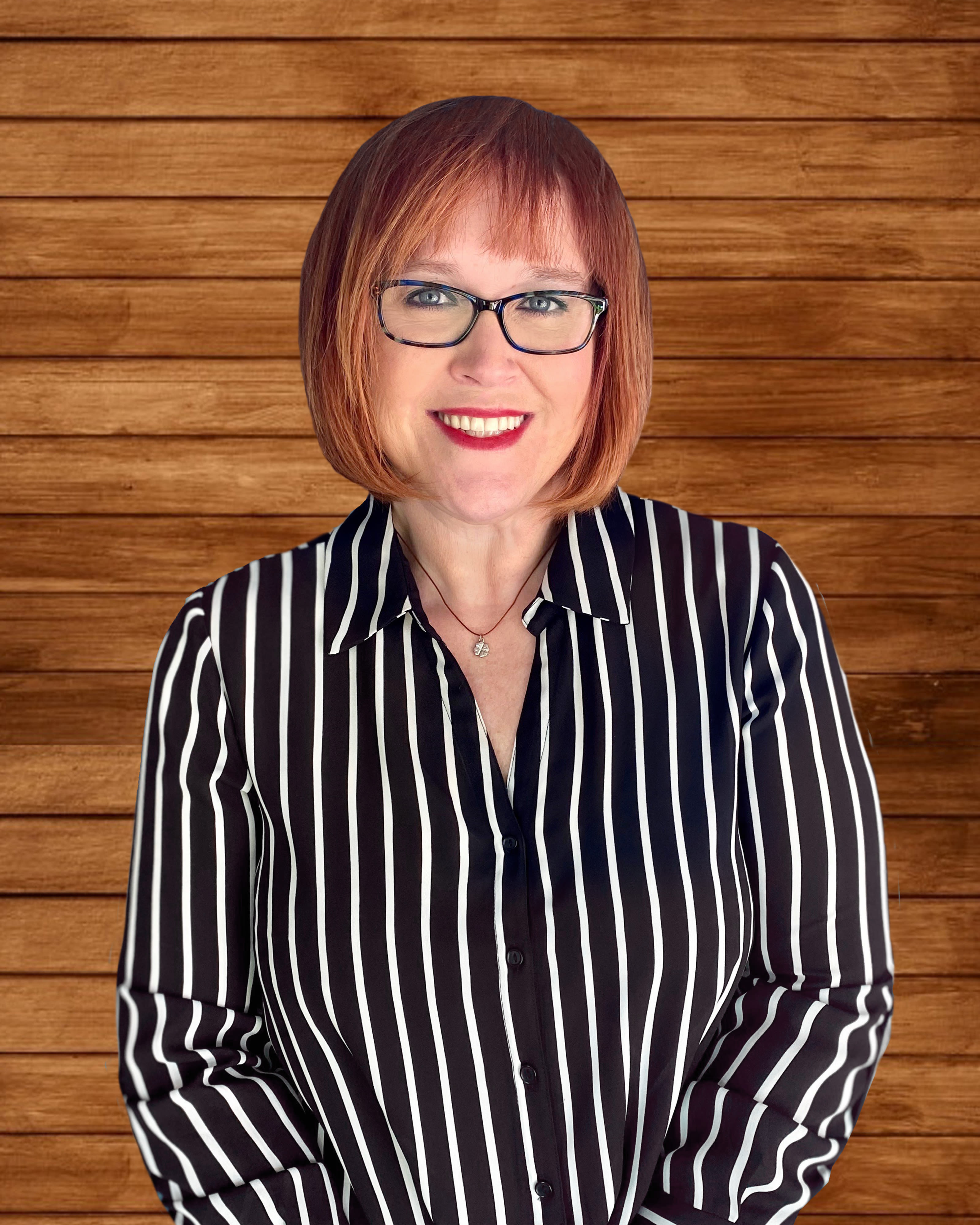 Caryl Ridgeway - Executive Vice President of Strategy and Business Development