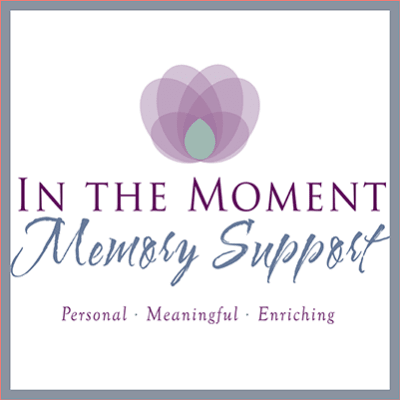 In the Moment® program at Sienna at Otay Ranch