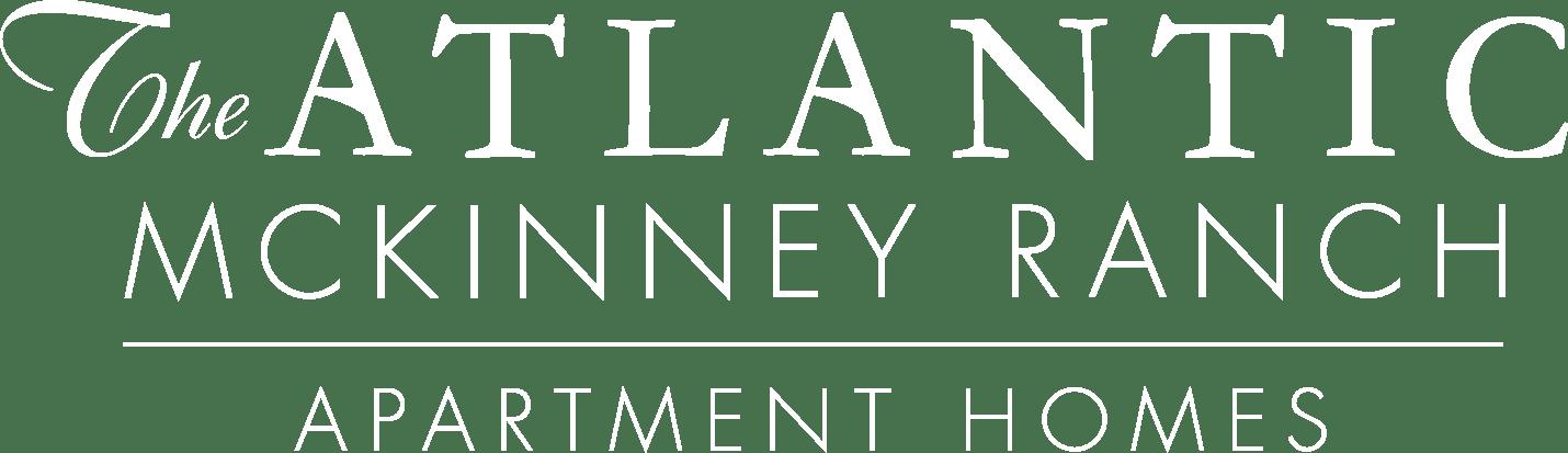 The Atlantic McKinney Ranch
