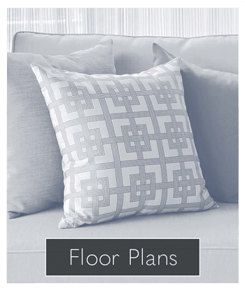 View our floor plans at The Elms of Bloomfield in Bloomfield, New York