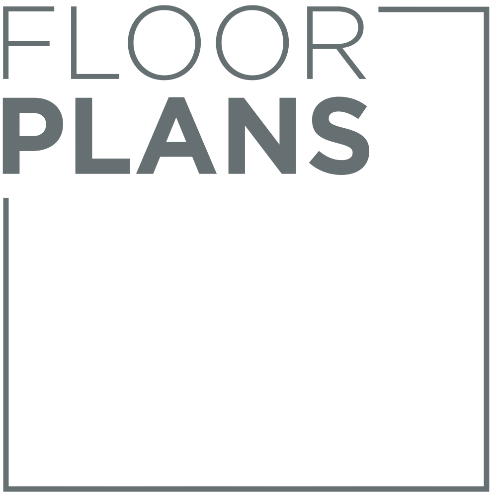 Link to floor plans at President Village in Fall River, MA