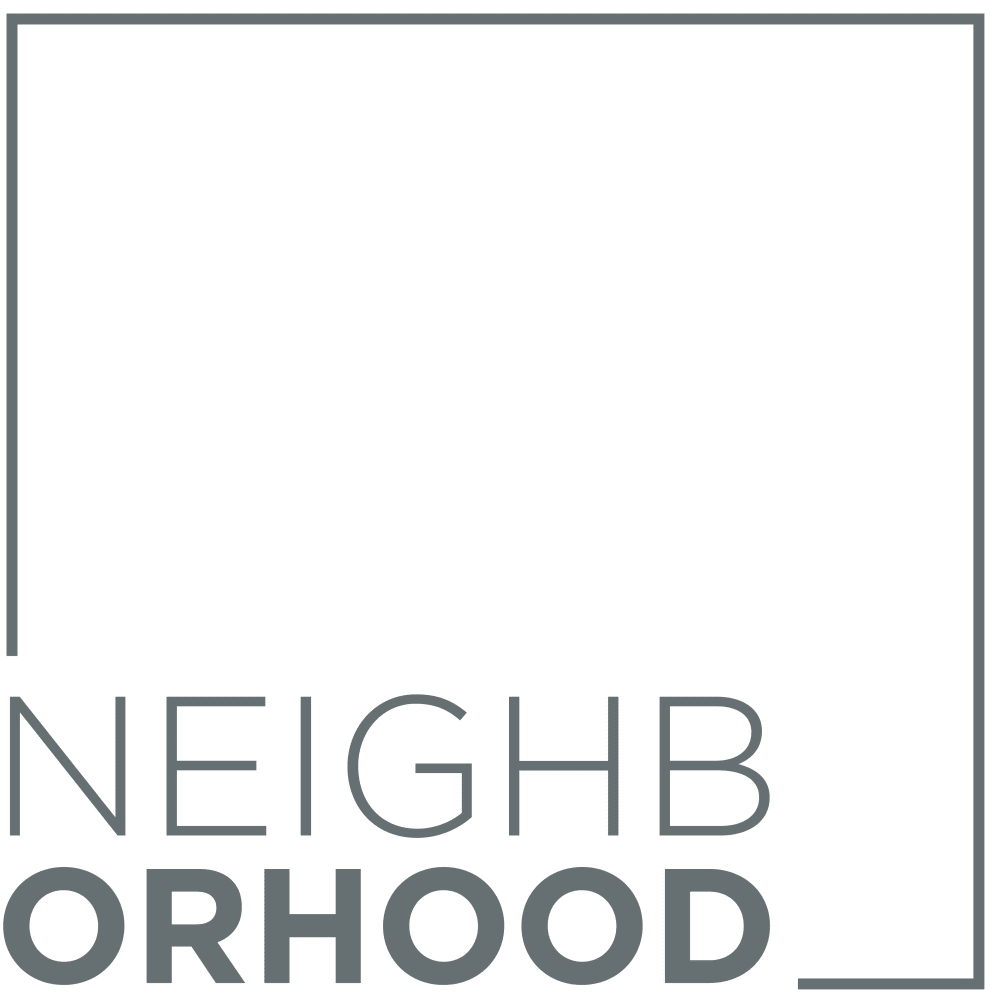 Link to neighborhood info at Brandywyne Village in East Boston, MA
