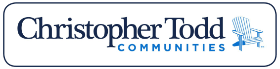 Christopher Todd Communities On Mountain View logo