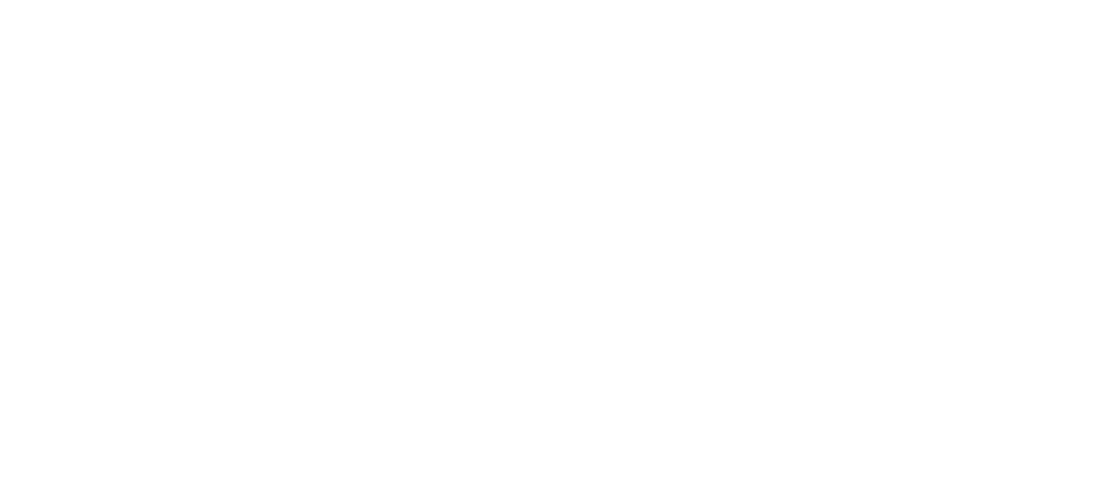 Sonoran Vista Apartments logo