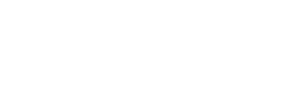 Cotton Wood Apartments