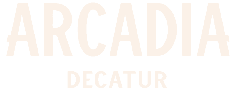 Arcadia Decatur logo