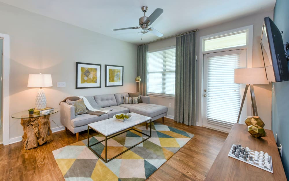 1 2 3 bedroom apartments for rent in charlotte nc - 1 bedroom apartment in charlotte nc ...