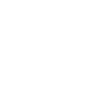 Reviews's graphics at Summit Self-Storage in Victor, Idaho