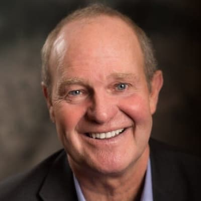 Terry H. Howard, Chief Executive Officer at Harmony Senior Services in Charleston, South Carolina