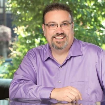 John Safrans President at Ridgeline Management Company