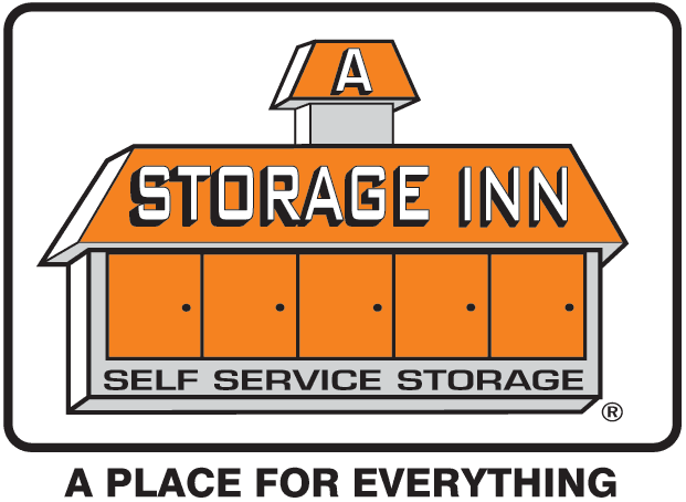 A Storage Inn - Swansea
