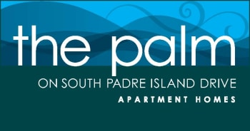 The Palm on South Padre