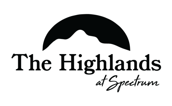 The Highlands at Spectrum