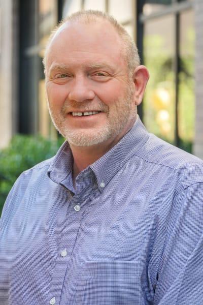Sandy Hicks | Regional Director of Operations