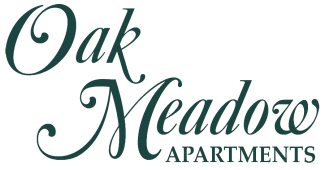 Oak Meadow Apartments