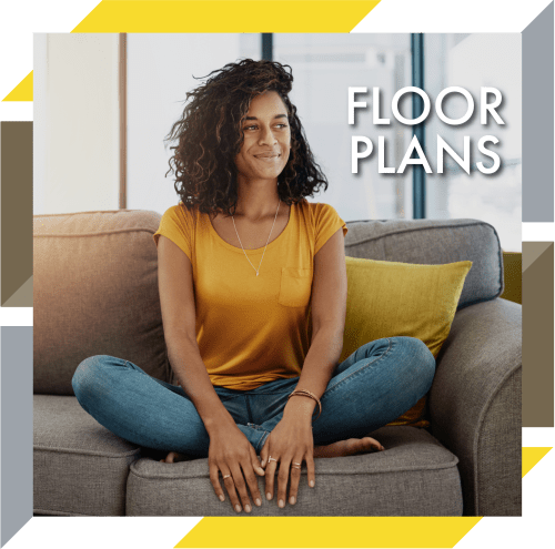 Learn more about floor plans at Fusion in Jacksonville, Florida